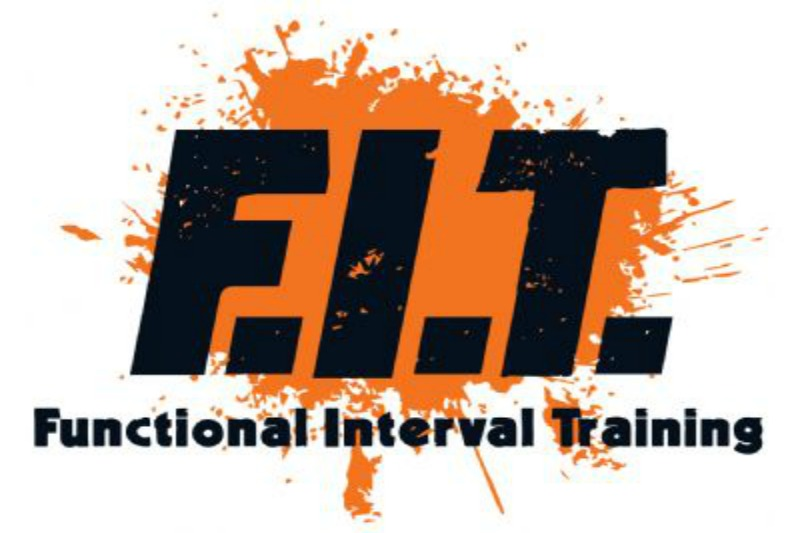Fuctional Interval Training